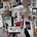 Caroline's værelse