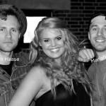 Nik, Mariah & JayTap 1 d. 30.03.2012, KBH