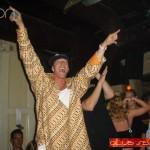 NJ1ClubSevilla05062005