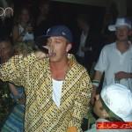 NJ3ClubSevilla05062005