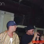 NJ5ClubSevilla05062005