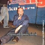 NJSkalaFMShakers020207Pia12