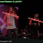 GronRanders1NJ15072011LouiseLeth