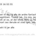 Hilsen2005Jay