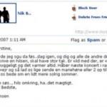 Hilsen2007Jay