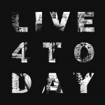 Live4Today