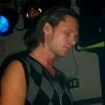 PeterBuch1Helsingor251106