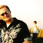 PeterDuringSamso19072003