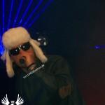 10NikEMAprepartyOksnehallen02112011