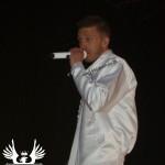 28JayGronNaestved23072011