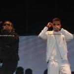 31NJGronKolding21072011