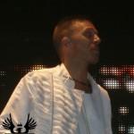 39JayGronOdense22072011