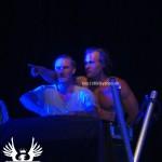 GronKBH11Nik24072011
