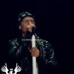 13NikViRockerBrondby18062011