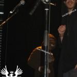 4NJFastelavnskoncert10022013AmagerBio