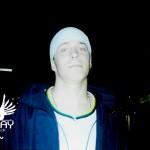 JayVaerketRanders17042003