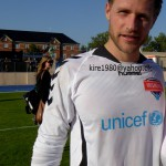 108Unicefcup06092014