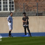 13Unicefcup06092014