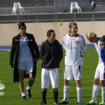 20Unicefcup06092014